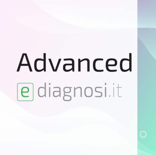 Efficientamento Energetico - Advanced - e-diagnosi.it